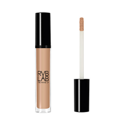 HD Lifting Effect Concealer 13 RVB Lab The Make Up