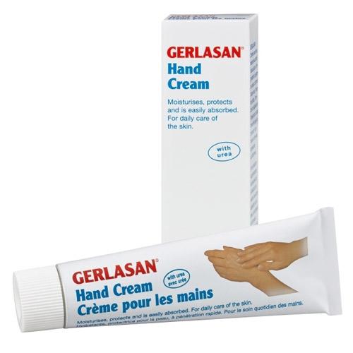 Hand Cream 75ml  - Gehwol