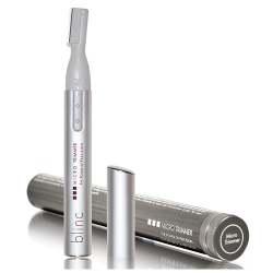 Blinc Micro Electric Trimmer (discontinued - stock still available)