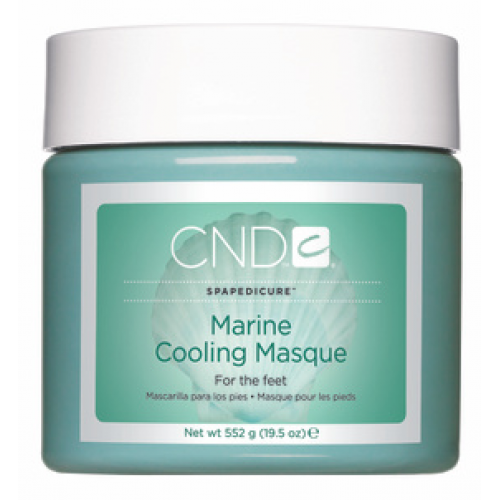 Marine Cooling Masque 19.5oz CND