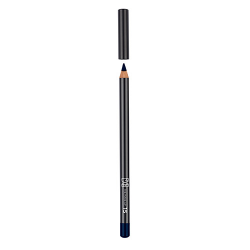 "Eye Pencil #15 ""Spring/Summer 2020"" The Make Up"
