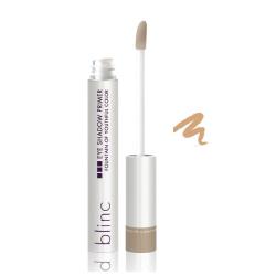 Blinc Eyeshadow Primer Flesh Tone (darker)