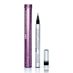 Blinc ULTRA THIN Liquid Eyeliner Pen