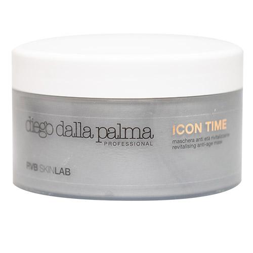 Icon Level 1: Revitalizing Anti-Age Mask 200ml DDP Skin Lab