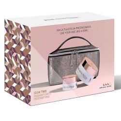 Redensifying Kit DDP Skinlab Christmas 2019