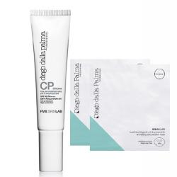 Buy Whitelight CP Cream 40ml get 2 FREE Anti-Pollution Sheet Masks DDP