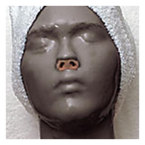 Dead Sea Alginate Peel Off Powder Mask(ea) 30gr Skin Accents