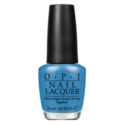 """Fearlessly Alice """"Alice Collection"""" 1/2 fl oz OPI - Discontinued"""