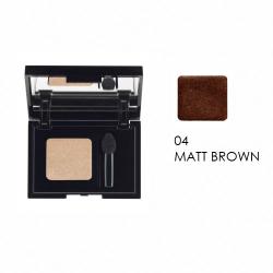 Essential Eyeshadow 04 RVB Lab The Make Up