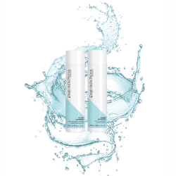 Cleansing & Facial Essentials