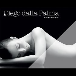 Diego Dalla Palma Marketing