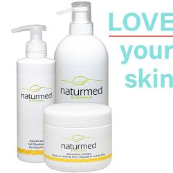 Naturmed SkinCare