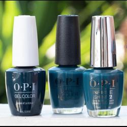 OPI Seasonal Collections - Save 20%