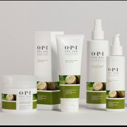 ProSpa Pedi Mani Skincare - Save 30%