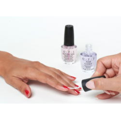 Adhesives and Assorted Products OPI