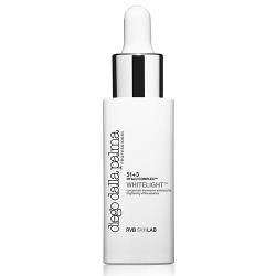 Whitelight Brightening White Essence 30ml bottle dropper DDP Skinlab