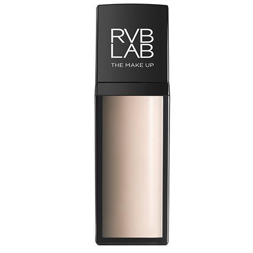HD Lifting Effect Foundation #62 RVB The Makeup
