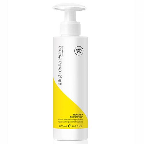 Regenerating Exfoliating Tonic (Revivyl Resurface²) DDP Skinlab