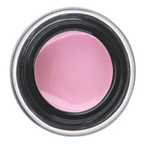 Brisa Neutral Pink Opaque Sculpting Gel 1.5oz CND