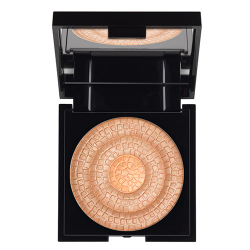 """Into The Desert - Compact Face Powder """"Spring/Summer 2020"""" The Make Up"""