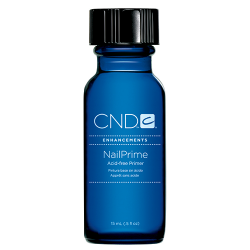 Nailprime 1/2oz Creative CND