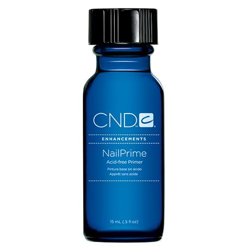Nailprime 1/2oz Creative CND