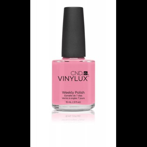 Vinylux Strawberry Smoothie #150 0.5oz ** CND