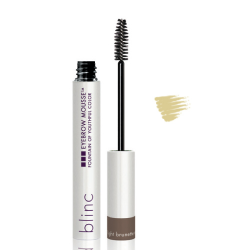 Blinc Eyebrow Mousse Light Blonde (discontinued - stock still available)