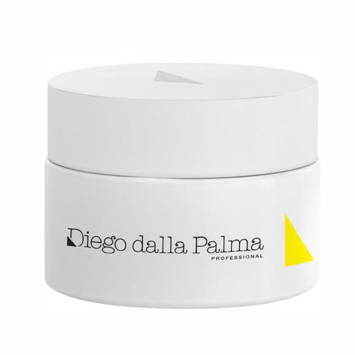 Cica-Ceramides Cream 50 ml DDP Skinlab