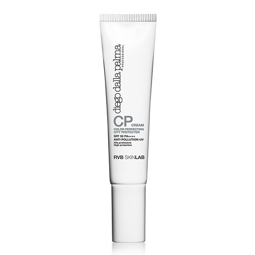 Whitelight CP Cream City Protector 40ml DDP Skinlab