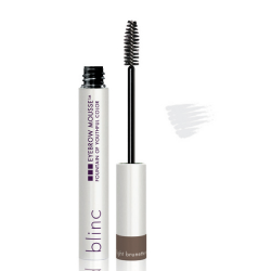 Blinc Eyebrow Mousse Clear