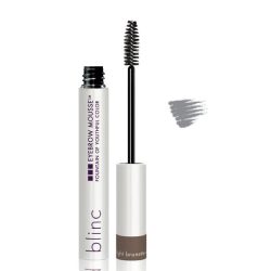 Blinc Eyebrow Mousse Taupe/Grey