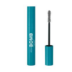 Aqua Bomb Mascara - Waterproof Mascara Extra Volume 41 RVB Lab The Make Up