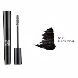 False Eyelashes Effect Mascara 21 RVB Lab The Make Up