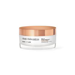 Icon Eyes: Correcting Eye Cream 15 ml DDP Skin Lab