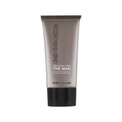 Anti-Age Face Beard Cream (the man) 50ml tube DDP Skinlab