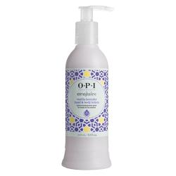 Avojuice - Vanilla Lavender 8.5 fl oz (240 ml) OPI