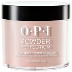 Dipping Powder Perfection - Do You Take Lei Away? 43g - 1.5 Oz OPI