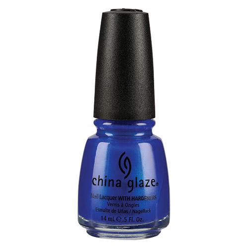 Frostbite #634 (C) China Glaze