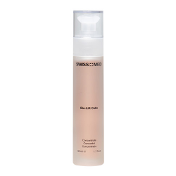 Swiss Med Bio-Lift Cells Concentrate 50ml