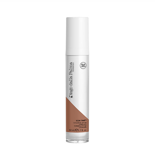 Icon Level 1: Revitalizing Anti-Age Concentrate 50ml DDP Skin Lab