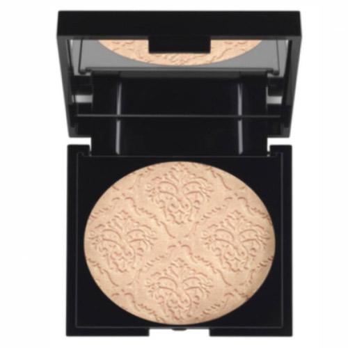 "Universal Skin Powder- Compact Face Powder 302 ""Fall/Winter 2018""RVB The Make Up"