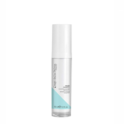 Detoxifying Essential Concentrate (cleansing) 30 ml bottle DDP Skin Lab
