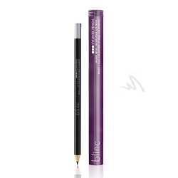 Blinc Eyeliner PENCIL White (discontinued - Stock still available)