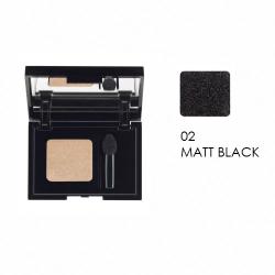 Essential Eyeshadow 02 RVB Lab The Make Up