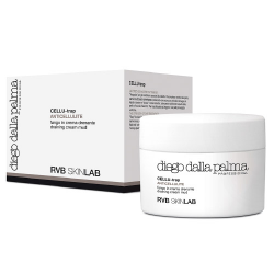 Draining Mud Cream DDP Skin Lab - Discontinued
