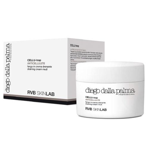 Draining Mud Cream DDP Skin Lab - Discontinued