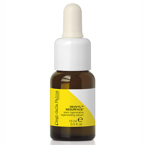 Skin Regenerating Retinol Serum 15 ml bottle  Resurface² DDP Skinlab