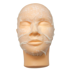 Pure Solution Patch Mask (each) Skin Accents