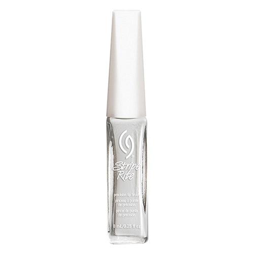 Stripe Rite Best in Snow Nail Art Striper 0.25 oz China Glaze - discontinued